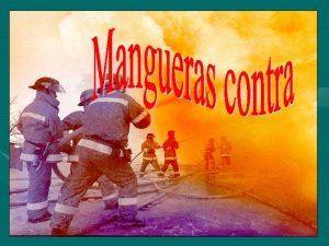 CONCEPTO DE MANGUERAS ES UN TIPO DE TUBO