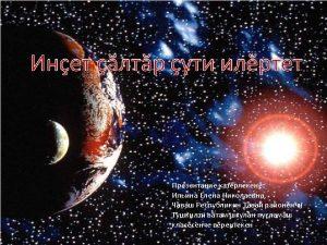 http yubik net ruph222534420031 jpg http www korolevsp
