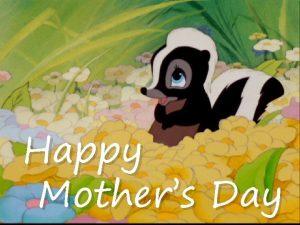 Happy Mothers Day Happy Mothers Day Happy Mothers