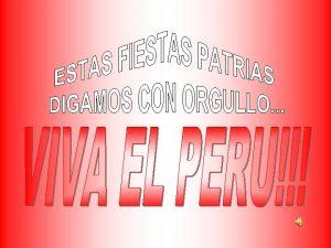 Artculo Nro 38 DE LA CONSTITUCION PERUANA Todos