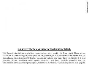 Tek Res Mustafa PERZ BB KEST N YARDIMCI