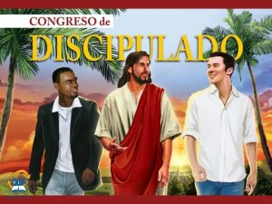 La Iglesia Adventista del Sptimo Da ha crecido
