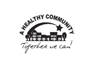 Together We Can Advisory Board Meeting July 15