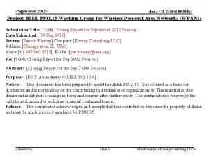 September 2012 doc 15 12 0546 00 004
