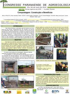 Compostagem Construo e Benefcios MELLOPEIXOTO Erika Cosendey Toledo