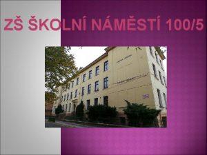 Z KOLN NMST 1005 koln parlament 20142015 VEDEN