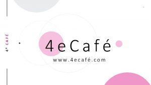 4 E CAF 1 4 e Caf www