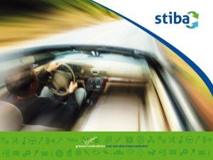Stefan Cabri Algemeen secretaris Stiba Wie is Stiba