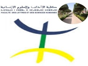 Initiation la langue Amazigh LINTERPRTATION DES SYMBOLES DE