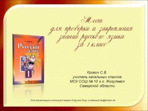 http fotomagiya ucoz rufr08193144 png http fotki yandex