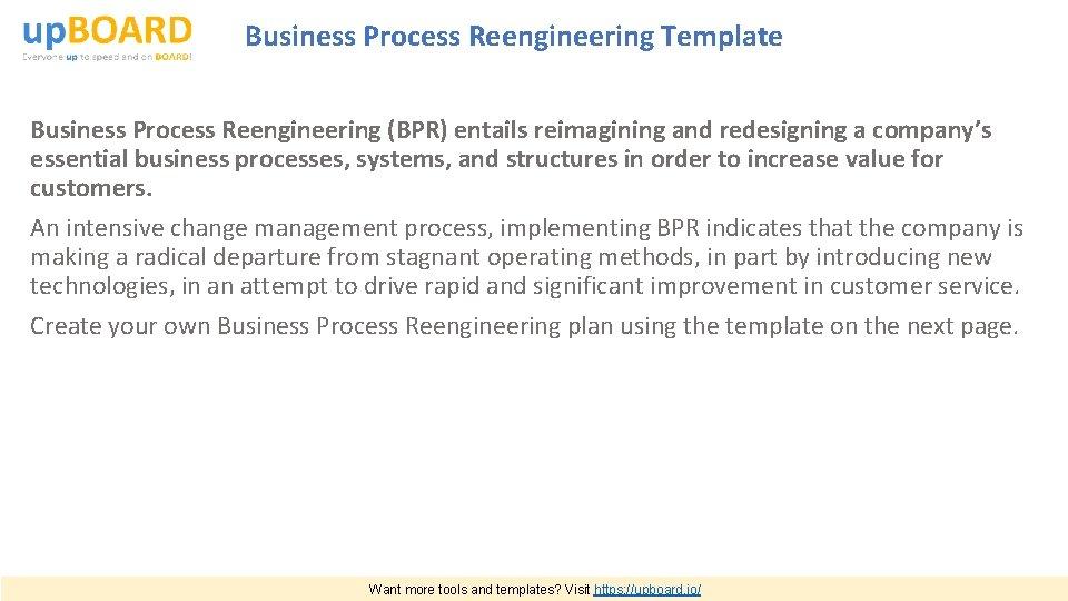 Reengineering Valve Patients Postdischarge Management For Adapting To