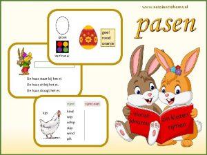 www antoinetteberns nl eieren kleuren en zin kiez