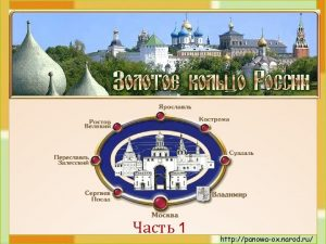 http www sovetdeputatov ruraion http wiki vspu rulibexedetail