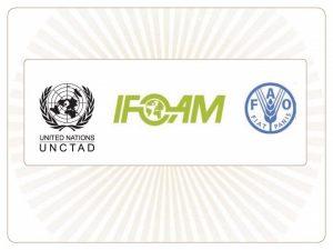 The International Task Force on Harmonization and Equivalency