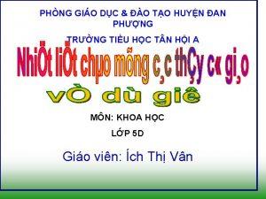 PHNG GIO DC O TO HUYN AN PHNG