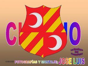 10302020 10302020 Clavijo es un municipio de la