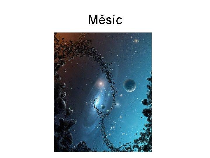 Msc Co je to Msc Msc je koule