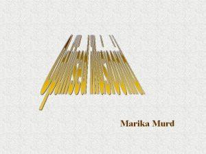 Marika Murd Optiline illusioon Milline lik on pikem