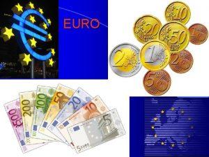 EURO EURO Euro ISO 4217 kd EUR je