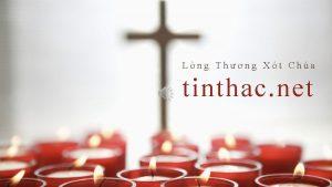 Lng Thng Xt Cha tinthac net PHN 48