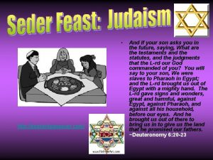 http kosher 4 passover com And if your