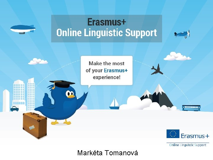Markta Tomanov Content Duties Benefits course Duties OLS