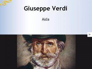Giuseppe Verdi Aida 800 x 455 da 800