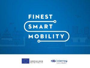 Bluetooth based handsfree mobile ticketing minipilot in Helsinki