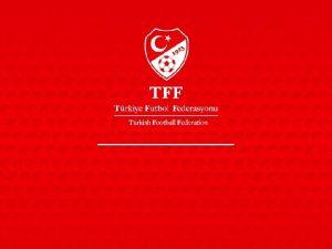 Mustafa Kemal Atatrk Futsal Nedir Futbol Salona Girdi