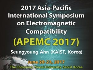 Seungyoung Ahn KAIST Korea 1 General Information Title