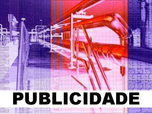 PUBLICIDADE FAZER SABER LEARN 1 OBJETIVOS FAZER AGIR