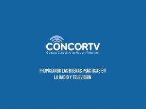 Asociacin de Consumidores Colegio de Profesores Sociedad Asociacin