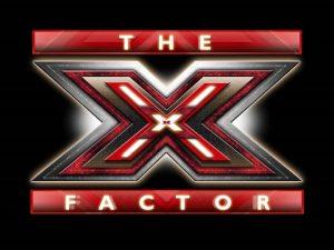 X Factor in Bulgaria X Factor Bulgaria is