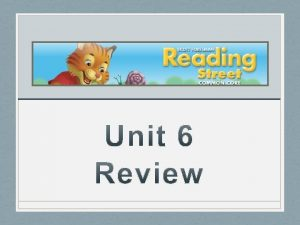 Brain Pop Jr Review making inferences Pages 544