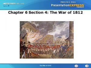 425 Section Chapter Section 1 Chapter 6 Section