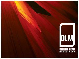 Online Lead Managements Services Online Response Team CRM
