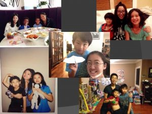 Chinese Tutoring Program Welcome to Chat Time Chinese