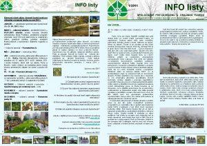 INFO listy 12011 www szkt sk SPOLONOS PRE