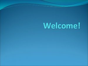 Welcome Crown Financial Ministries Crown Money Map your