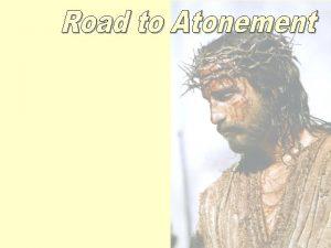 5 Atonement 1800 Western time 0000 Passover Sabbath