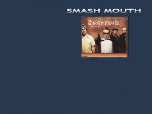 lenovia zaiatky Astro Lounge Smash Mouth Get the
