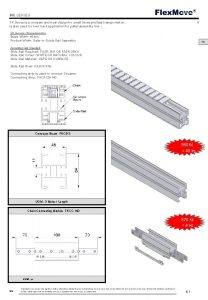 FK SERIES FK Series is a compact and