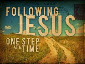 Jesus Brings Division Luke 12 49 53 Luke