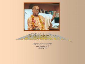 Anjana Suta Academy www Jaya Rama US Rev