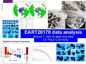 EART 20170 data analysis lecture 1 intro to