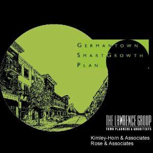 KimleyHorn Associates Rose Associates GOAL 7 REDEVELOPMENT OF