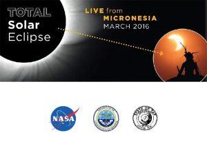 Total Solar Eclipse Project Exploratoriums eclipse history 1998