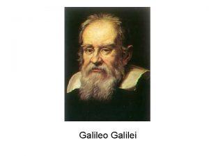 Galileo Galilei Galileos telescope Middle Finger of Galileos
