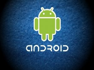 What is Android Android is a Linuxbased operating