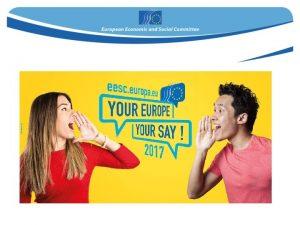 Euroopan unioni EU 28 jsenvaltiota yli 500 miljoonaa